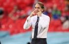 Góc nhìn: 31 trận bất bại liên tiếp và phép thuật của Roberto Mancini