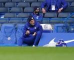 Tuchel đã biết Chelsea cần làm gì để có mùa giải thành công