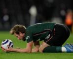 Báo động đỏ cho Mourinho: 'Cỗ máy săn bàn' đã cạn nhiên liệu