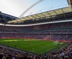 Điểm qua 12 sân vận động có thể trở thành nơi đăng cai EURO hè này của nước Anh