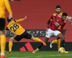 Man Utd và 9 trận còn lại ở EPL: 2 'tảng đá' lớn; Đối đầu 'khắc tinh'