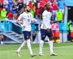 10 đội có tỷ lệ vô địch EURO cao nhất: Pháp dẫn đầu, bất ngờ ĐT Ý