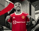 Sancho mang đến 3 miếng đánh lợi hại cho hàng công Man Utd