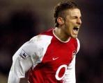 10 ngôi sao bị Arsenal lãng quên (P.2)