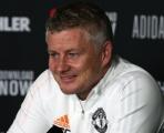 Họp báo Man Utd: Phán quyết tương lai Lingard; Cơ hội cho Dalot