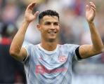 2 bài học từ Ronaldo dành cho Man Utd sau thất bại ở League Cup