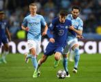 4 lý do tin rằng Chelsea sẽ có kết quả tốt trước Man City