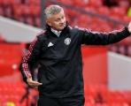 Solskjaer đã có phương án xoay chuyển cục diện Man Utd