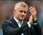 3 điều rút ra sau thất bại của Man Utd trước Leicester City