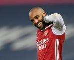 Những cái tên có thể sớm rời Arsenal