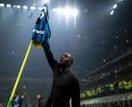 Chuyển nhượng Chelsea: Xác nhận vụ Lukaku; Tống khứ tiền đạo sang Arsenal?