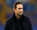 Ngựa quen đường cũ với Newcastle, Lampard coi chừng thất bại chờ sẵn