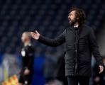 Những chữ ký 'free' chất lượng nhất Juventus từng có