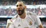 Karim Benzema đã giúp M.U sở hữu Quả bóng vàng như thế nào?