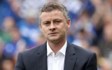 Man United chiêu mộ tiền vệ xuất sắc ở Premier League