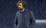 Giải sai 'bài toán' của Arsenal, Juve đừng mơ 'cơn lốc đường biên'