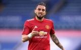3 ngôi sao nên rời khỏi Man Utd trong mùa hè này