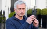 Quá chóng vánh, Mourinho có bến đỗ tiềm năng ngay khi rời Tottenham