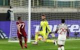 5 điểm nhấn Roma 3-2 M.U: Đẳng cấp ngôi sao; Quỷ đỏ phá dớp
