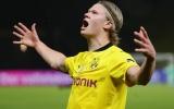Haaland gật đầu với Real, Dortmund báo giá 175 triệu euro