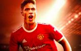 Varane lập tức mang tới thứ Man Utd cần nhất