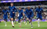 Không CLB nào có thể đánh bại Chelsea ở Premier League