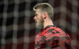 Man Utd ra quyết định cực sốc về tương lai De Gea