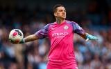 Đội hình Man City đấu West Ham: Đôi cánh tốc độ, trung phong Sterling?