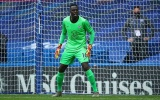Đội hình Chelsea đấu Liverpool: Mũi đinh ba 'lạ lẫm'?