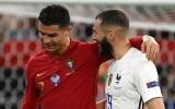 3 penalty siêu kịch tính, Pháp và Bồ Đào Nha dắt tay nhau vào vòng 1/8