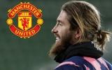 Chuyển nhượng 13/01: Ngã ngửa vụ Sancho, M.U gây sốc với Ramos; Arsenal hoàn tất HĐ mới