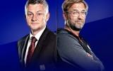 Man Utd quyết đấu Liverpool ở Anfield: Khi đôi bên không có đường lui