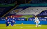 Chelsea bại trận, lộ diện 'người tàng hình' đắt giá