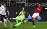 5 điểm nhấn sau trận Fulham 1-2 Man Utd: Tuyệt vời Po-Ca!