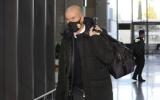 Thua bạc nhược, Zidane 'thoái vị', triều đại mới tại Real được thiết lập?
