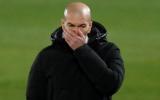 3 quyết định lớn giúp Zidane phục hưng Real ngay lập tức
