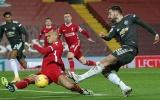 TRỰC TIẾP Man Utd vs Liverpool: Quỷ Đỏ thị uy sức mạnh?