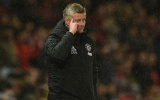 Romano xác nhận, Man Utd chốt hạ vụ 'đá tảng' Ligue 1 đầy bất ngờ