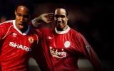 Này Solskjaer, đã đến lúc Man Utd thôi 'quỳ gối' trước Liverpool