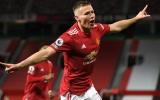 Với 5 'báu vật' Solskjaer tự tin đưa Man Utd đến đỉnh cao