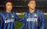 10 cầu thủ đỉnh nhất từng chơi cho Milan lẫn Inter: Số 1 vẫn còn thi đấu