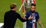 Bổ nhiệm Tuchel, Chelsea có cơ hội vô địch Champions League