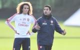 Khao khát Guendouzi, PSG sẵn sàng gửi đến Emirates 'mục tiêu hàng đầu của Arsenal'