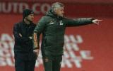 Man United được 'minh oan' khi Chelsea sa thải Lampard