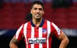 Nhìn Suarez toả sáng, Barca có hối hận với 3 'bom tấn' 400 triệu euro?