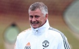 Man Utd 'bật luôn công tắc gật đầu', lộ thời điểm tống khứ 2 kẻ thừa