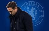 Solskjaer đã cho Lampard thấy công thức của việc mua sắm hợp lý