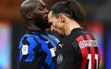 5 điểm nhấn Inter 2-1 Milan: Ibra 'quăng game'; Eriksen thể hiện chân giá trị