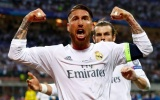 Chuyển nhượng 27/01: M.U đàm phán 'Neymar 2.0'; Đẩy đi 'tàn dư' Mourinho, Chelsea theo đuổi 4 cái tên