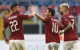 Thỏa thuận hoàn tất, Milan chuẩn bị chia tay 'tàn dư thời Trung Quốc'